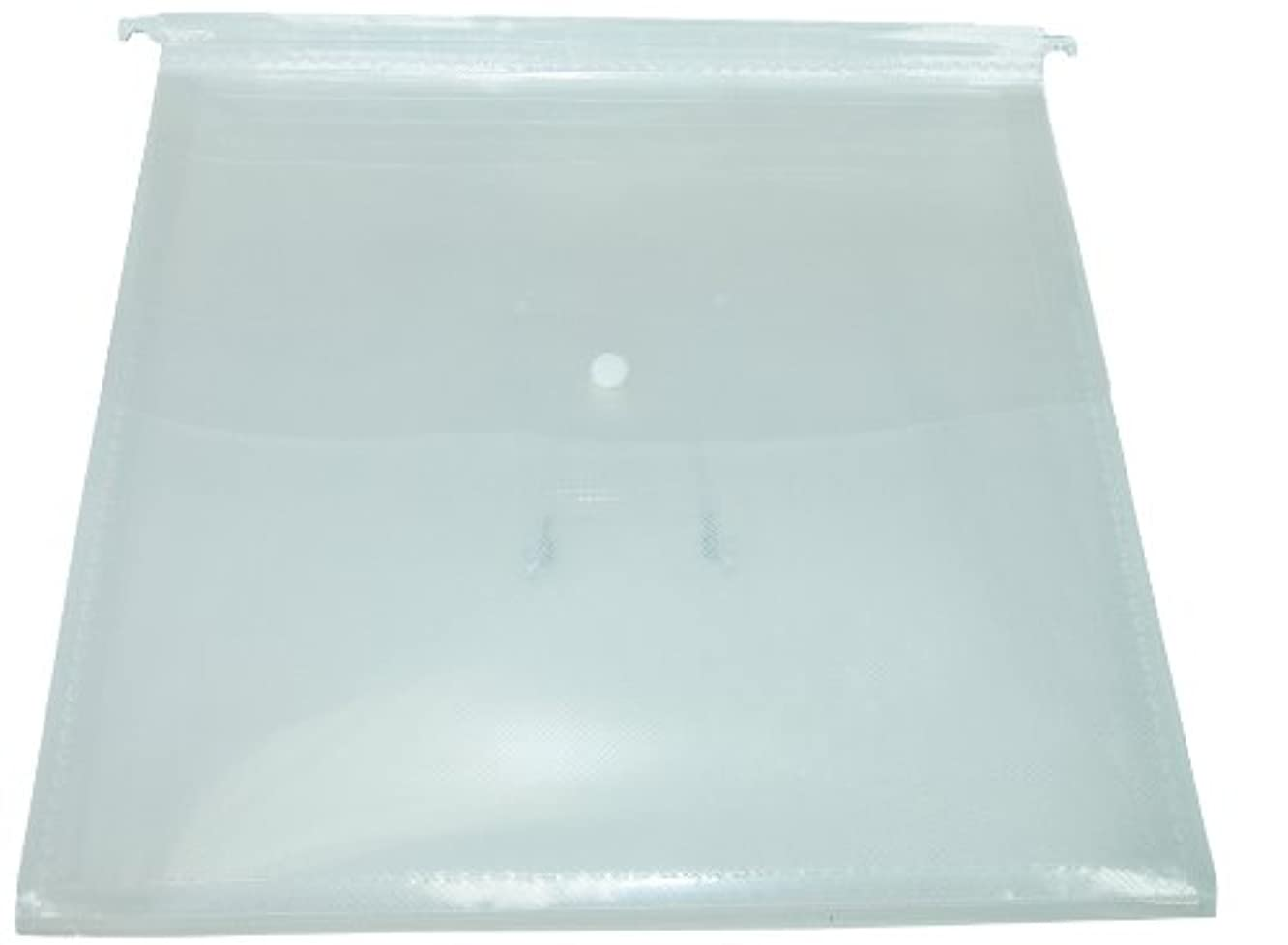 Storage Solutions 1575CT24 24-Pack Hanging Project File Folders