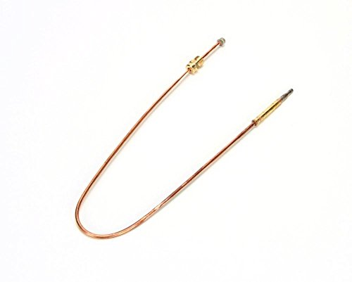 GARLAND PARTS 4518817 18IN THERMOCOUPLE (4518817)