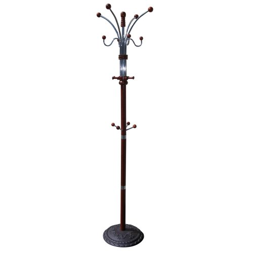 Cheapest Wooden Coat Stands