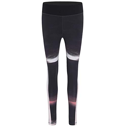 Venice Beach Fleena DAOH broek lang Tight gestreept/ruiten