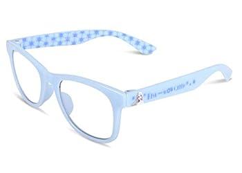 Best disney eyeglasses Reviews