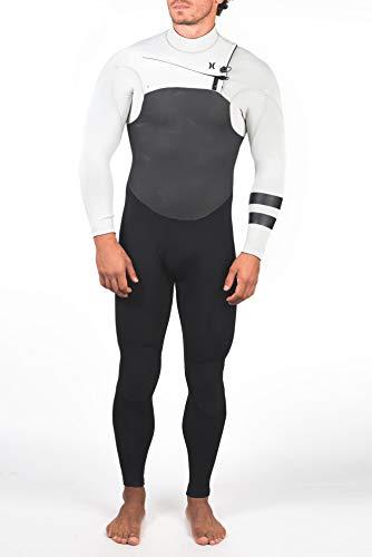 Hurley M Advantage Plus 3/2 Fullsuit Wetsuit,...