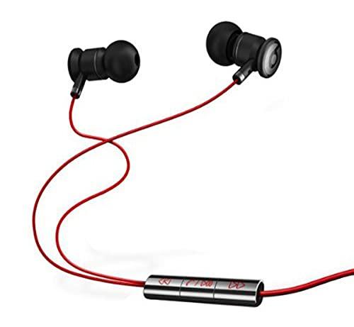 Beats by dr. dre UrBeats Auricolari Headset