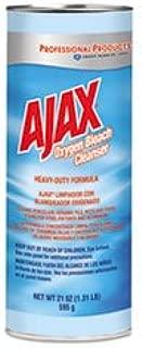 Oxygen Bleach Powder Cleanser, 21 oz. Container
