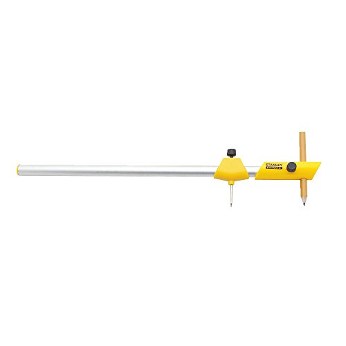 Stanley FMHT16579 FATMAX Chisel Compass, 16'
