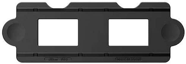 fh-5 slide mount holder