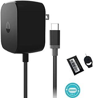 Motorola Turbo Kit Offical OEM Motorola TurboPower 15w Fast Wall Charging Charger W/Moto SIM Ejector For Moto ZX4X2S9Note8S8Google Pixel2