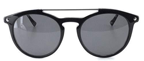 JETTE Sonnenbrille 8902 C3