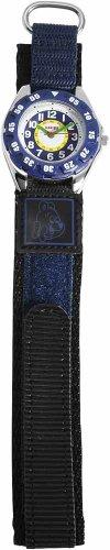 Haribo - Unisex -Armbanduhr- 6546541