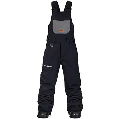 Horsefeathers Kinder Snowboard Hose Medler Pants