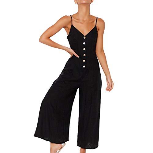 MATTEL BARBIE PACK DE ACCESORIOS MALIBU BEACH FCP32 Barbie/® Fashions