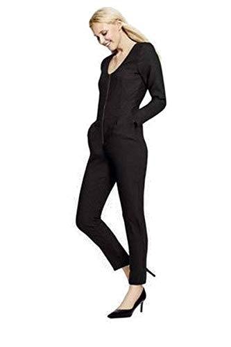 Esmara Langarm Jumpsuit für Ihren Wow-Look 36
