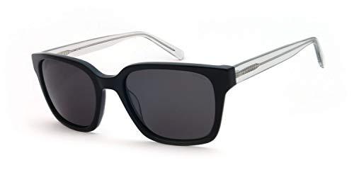 Esprit - Gafas de sol - para mujer Negro Negro Talla única