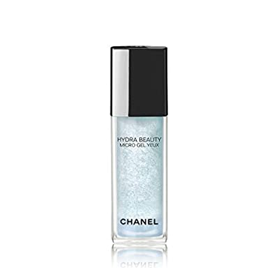 Chanel Hydra Beauty Yeux Micro Eye Gel 15 ml