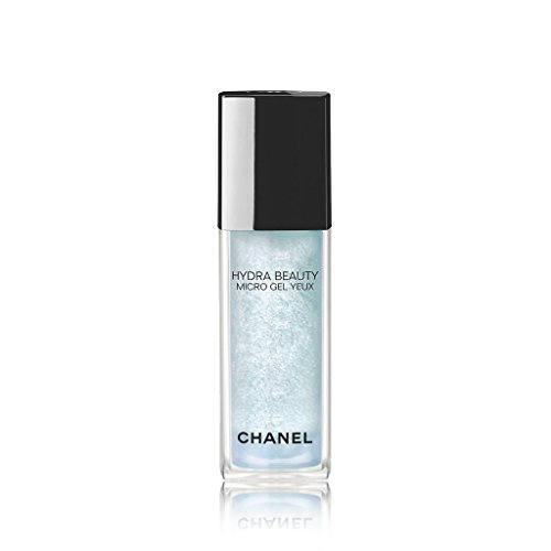 CHANEL Gel Augengel, 1er Pack (1 x 0.015 kg)