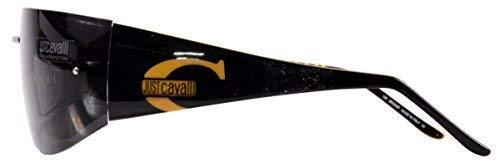 Roberto Cavalli Designer occhiali da sole JC2S 890 - TH