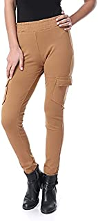 M.Sou Leggings Skinny SizeFor Women