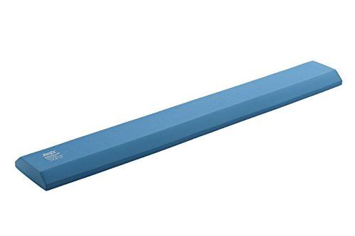 Airex Balance Beam, Balance Beam, Blue