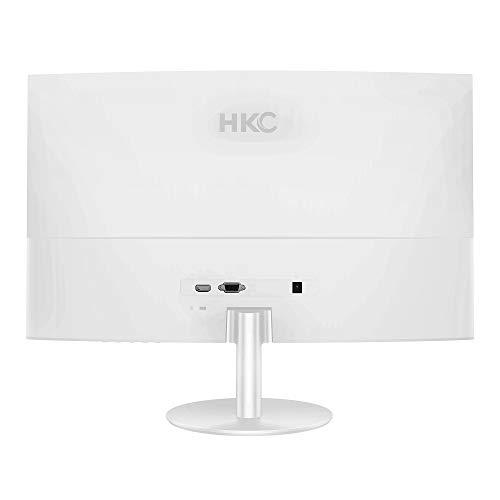 HKC『C240W』