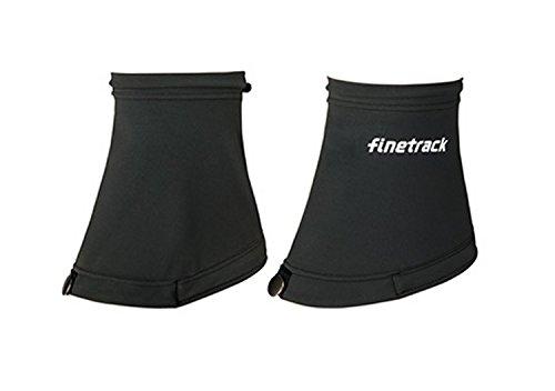 finetrack(ファイントラック)『ラピッドトレイルゲイター(FMU0803)』