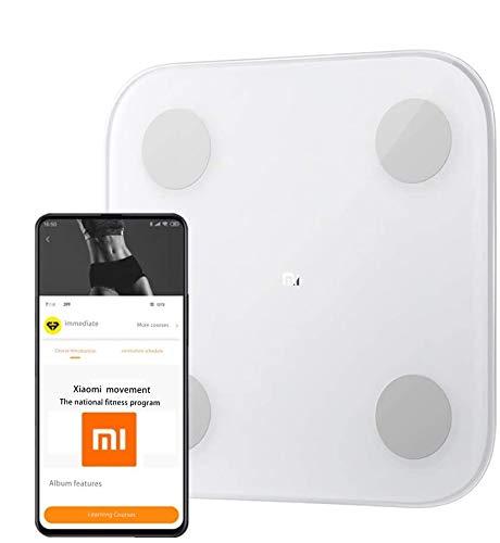 MC Xiaomi