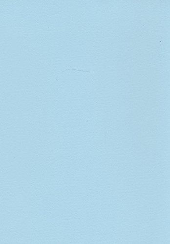 Volvox | Espressivo Lehmfarbe | Preisgruppe A Größe 0,9 L, Farbe frozen | 269