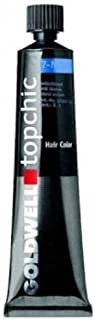 Best goldwell topchic 8bkp Reviews