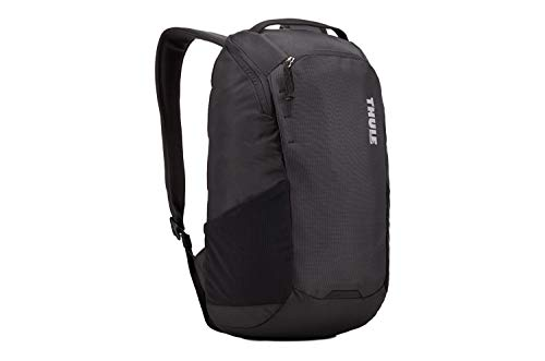 Thule 3203586 EnRoute Backpack 14L, Black, BodyDimensions: 27 x 20 x 44 cm