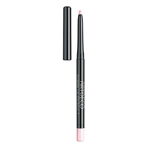 ARTDECO Invisible Lip Contour, Transparenter Lippenkonturenstift