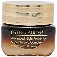ESTÉE LAUDER Advanced Night Repair Eye Supercharged Complex 15 Ml 1 Unidad 1200 g