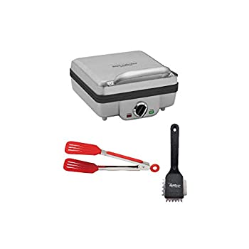 Best waffle and pancake maker Reviews