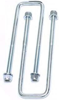 Maxtrac Suspension (910104) 3