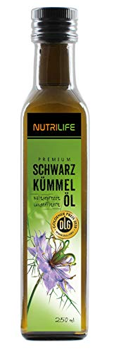 Kräuterland Natur-Ölmühle Nutrilife Bild