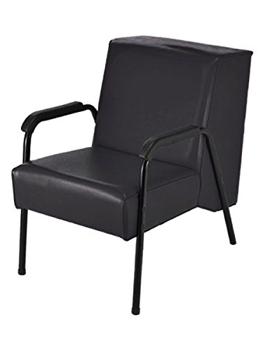 Pibbs Dryer Chair Model 1098