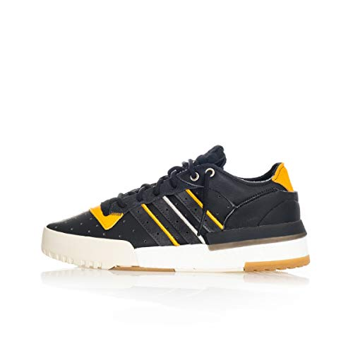 Adidas Rivalry RM Low (42)