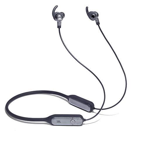 Fone de ouvido Bluetooth, Cancelamento de ruídos, Everest V150NX