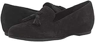 American Women's Tallie Shoes