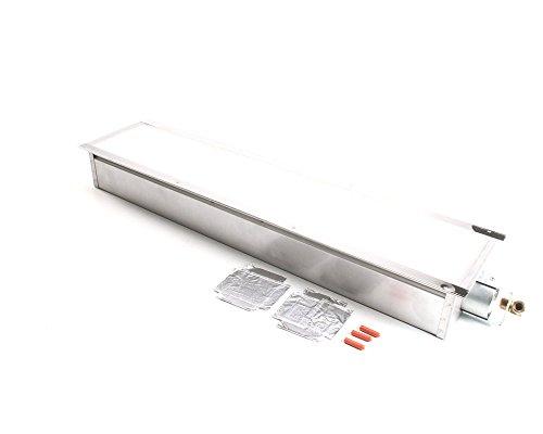 Find Cheap Montague 9314-9 Infrared Burner Large-Lpp 28-1