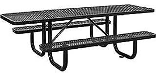 Best ada picnic table Reviews