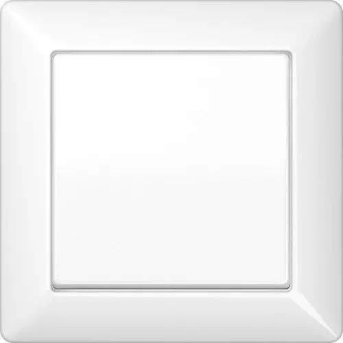 Jung AS590WW Wippe für Schalter/Taster