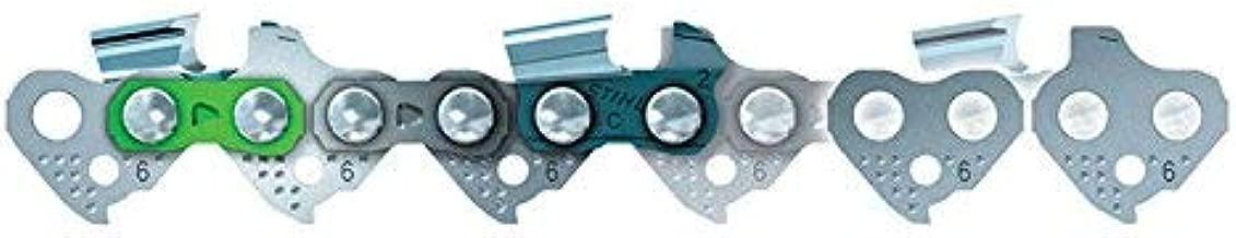 Stihl 26RM3-62 Oilomatic Rapid Micro 3 Saw Chain, 16
