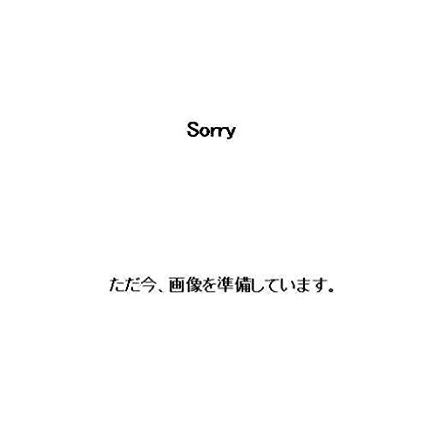 錆び許す寛容EL45755 【10個入】 プラモール クリーム