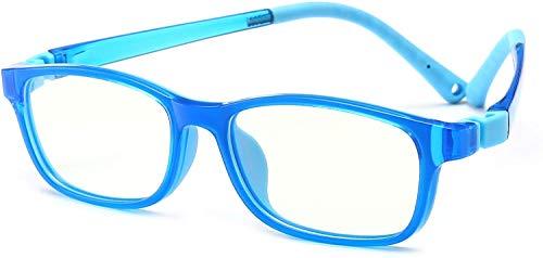 Toallitas Oculares  marca CARYWON