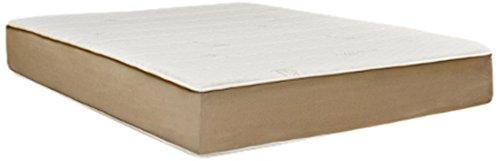 Best Buy! 12-Inch Memory Foam Mattress, King