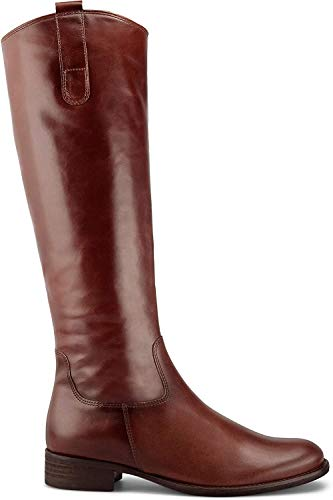 Gabor Damen Stiefel 6 UK