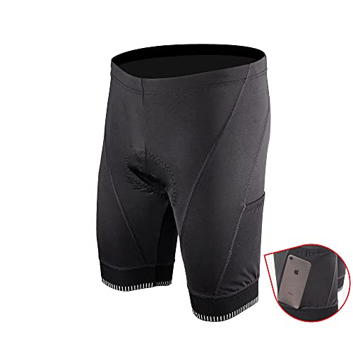 Top 10 best selling list for cycling shorts lycra