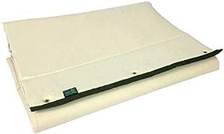 Audimute isolé Sound Absorber - Sound Barrier and Absorption Sheet - Sound Blocker