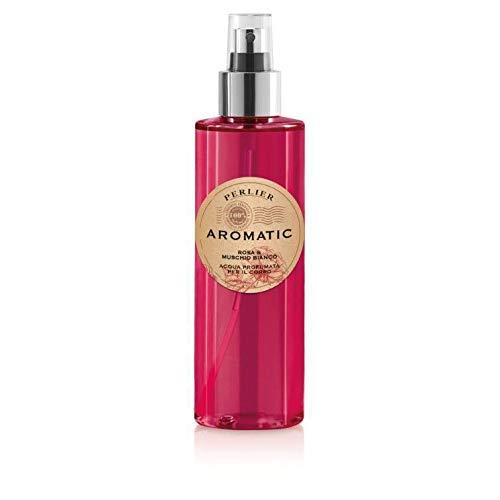 La scelta di Chedonna.it: Perlier Aromatic Acqua Profumata
