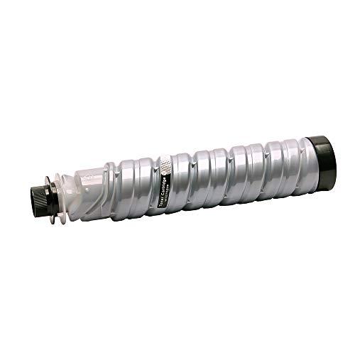 ABC - Tóner compatible para Ricoh tipo 4500, MP3500, MP4000, MP4500