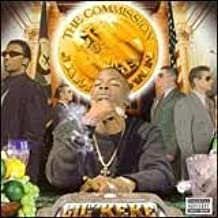 Best lil keke the commission songs Reviews